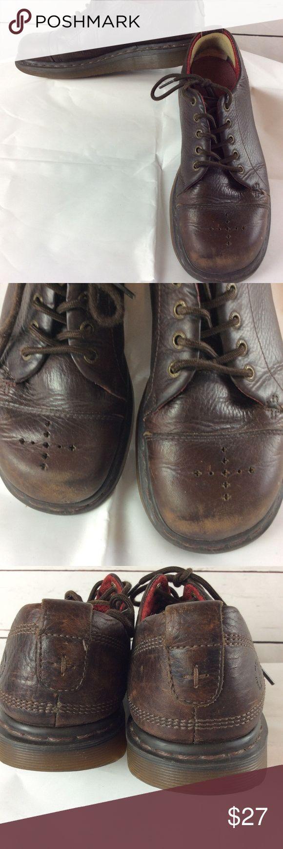 Dr Martens Doc Martens Celia Womens Shoes Size 9 100