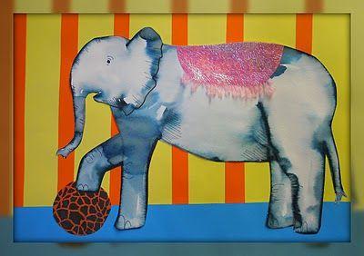 les 167 meilleures images du tableau mod le elephant sur pinterest art l phant dessin pour. Black Bedroom Furniture Sets. Home Design Ideas