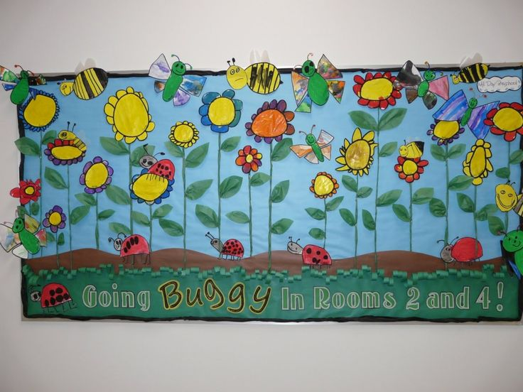 17 best ideas about garden bulletin boards on pinterest for Garden design ideas cork