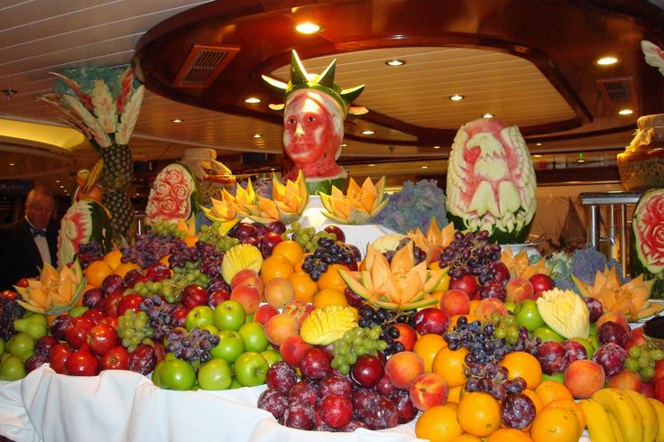 Book your next Royal Carribean cruise at  http://www.cruiseshipcenters.com/en-US/jimmichaels/home