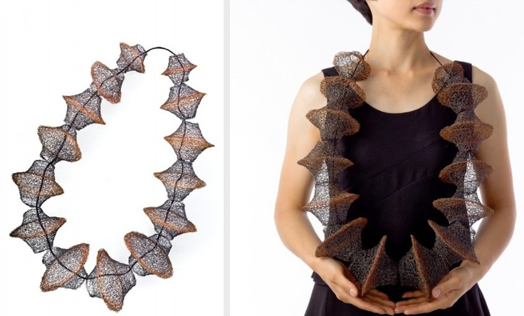 Body Adorned - Heejin Hwang