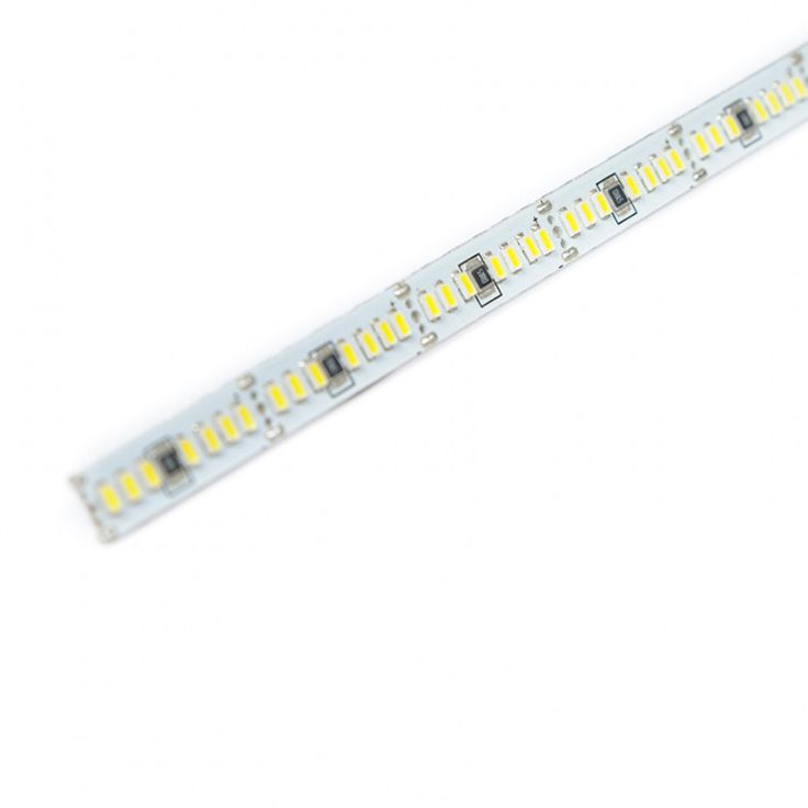 Tira LED alta luminosidad 35W