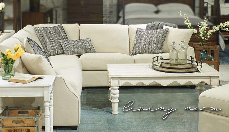 Ashley Furniture Minneapolis