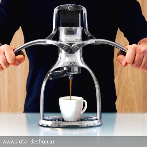 """Über 1000 Ideen zu """"Espresso Kaffeemaschine auf Pinterest  -> Kaffeemaschine Italien"""