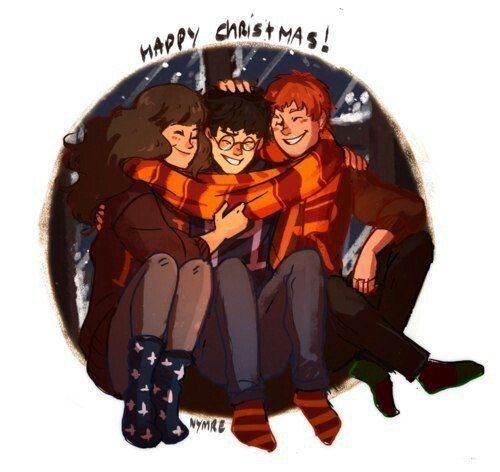 Гарри Поттер – 488 фотографий