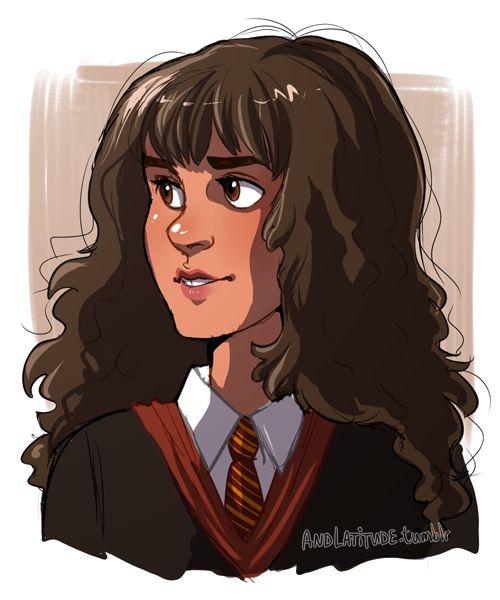 68 Best Hermione Granger Images On Pinterest  Harry -6760