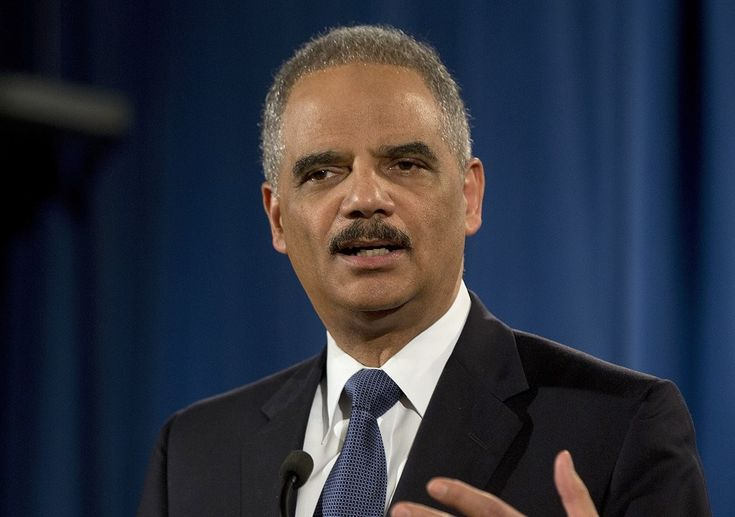 Katie Pavlich - BREAKING: DOJ Announces Fast and Furious Documents Withheld by Eric Holder Will Be Released