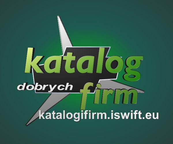 Katalog firm http://katalogifirm.com.pl/