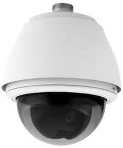 Search Honeywell analog ptz cameras. Views 82325.