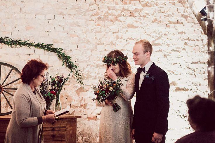 bröllopsfotograf skåne, bläsinge gård, bröllop, skåne, bröllop kullaberg, bröllopsfotograf, vigsel, mölle, höganäs, jonstorp, kullaberghalvön, borgerligt bröllop, wedding skåne