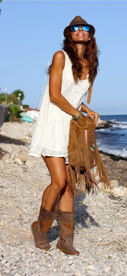 Ibiza style                                                                                                                                                                                 Más