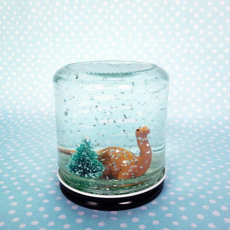 Best 25+ Snow globe crafts ideas on Pinterest   Diy snow ...