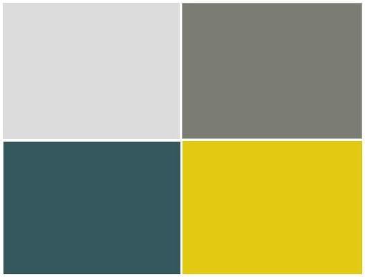 best 25+ teal yellow grey ideas on pinterest | grey teal bedrooms
