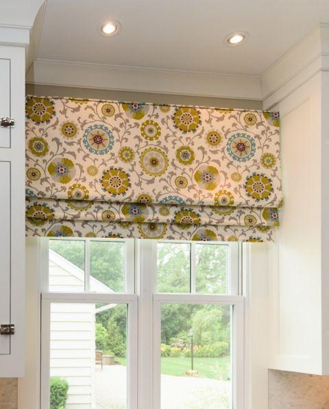 Coco Curtain Studio & Interior Design