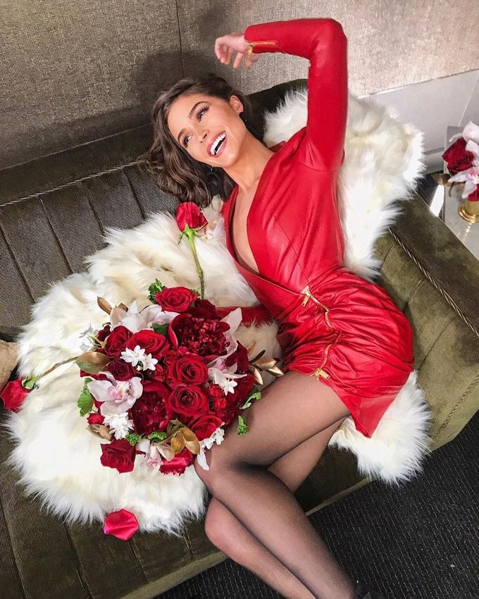 oliviaculpo-vestido-rojo
