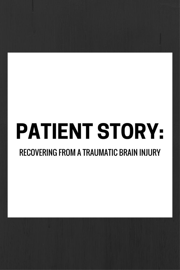 best images about for the occupational therapists more than a year since the initial accident and severe traumatic brain injury tbi