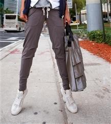 Freddy - SS12 - History Academy - Woman #fashion