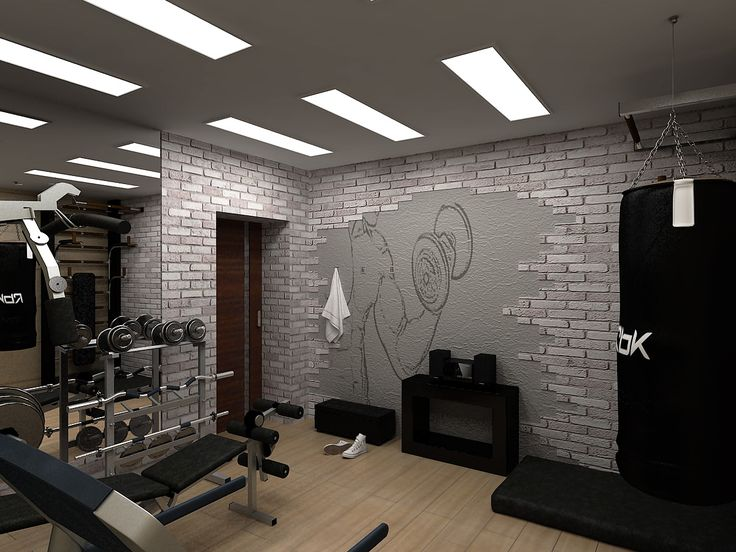 Оформление стен гостиной комнаты – яркие и практичные фото идеи