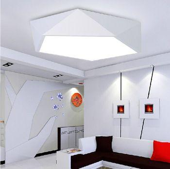 93 besten Beleuchtung Bilder auf Pinterest Beleuchtung - schlafzimmer lampen decke
