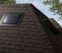 25 Best Ideas About Solar Powered Fan On Pinterest
