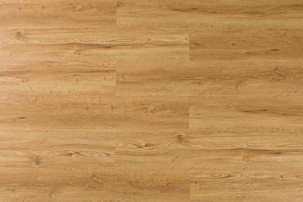Mabuhai Jambalaya Collection Waterproof Flooring By Tropical Flooring Waterproof Flooring Luxury Vinyl Plank Flooring