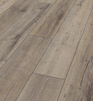 17 meilleures id es propos de planchers de bois for Carrelage plancher bois
