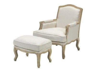 stol og krakk
