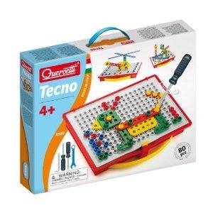 Techno: Amazon.co.uk: Toys & Games £18.99