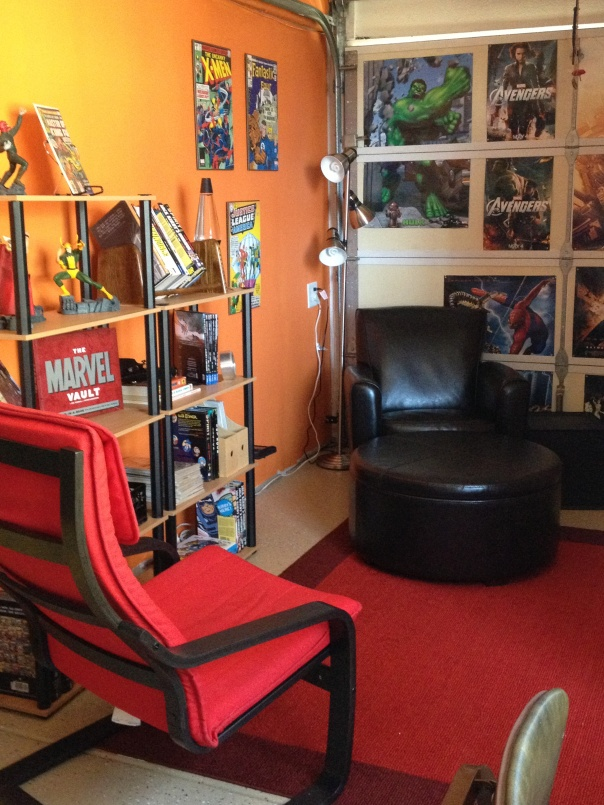 Man Caves Book : Reading space lbg secret hq pinterest mondays