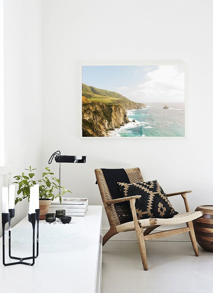 50 Beautiful Wall Decor Ideas For Interior Design Page 17 Of 50 Lovein Home Wall Decals For Bedroom Wall Painting Decor Wall Decals Living Room