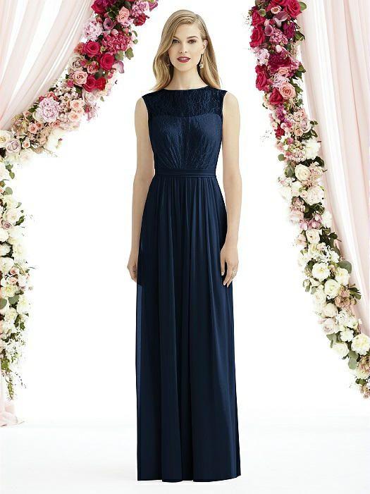 72 besten Bridesmaid dress\' Bilder auf Pinterest | Cranberry ...