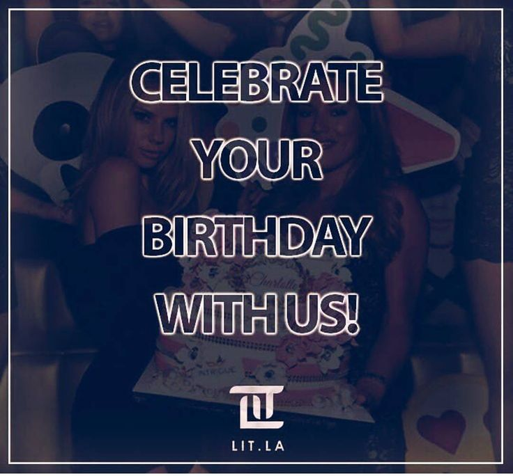 """TAG YOUR FRIENDS  21 and Over  December 2nd At the new and Improved LIT.LA FREE - B4 11PM after $20 all night.  DECEMBER BIRTHDAYS HMU ITS TIME TO GET LIT  RSVP NOW TEXT """"LIT""""TO 747.230.9035 @lit_losangeles  #LITLA #LITLOSANGELES #montebello #BIRTHDAY #LANightlife #21 #bottleservice#Hollywood #LosAngeles  #LA  #LANights #LANightlife #Nightclub #Nightlife #Clubbing #Power106 #KiisFM #Real923LA #LANights #CSUSB #FIDM #Nightlife #Club #HipHop #Top40 #UCI #CollegeLife #CSUN #USC #CSULA #UCLA…"""