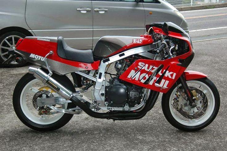 BRS Photoblog 32015 Sportbikes, superbikes, classics
