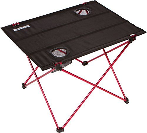 Best 25 foldable picnic table ideas on pinterest outdoor bench table garden picnic bench and - Low portable picnic table in a bag ...