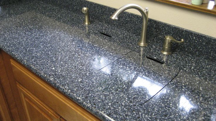 Laundry Sink With Cover : flat sink cover Decor: Laundry Room Pinterest