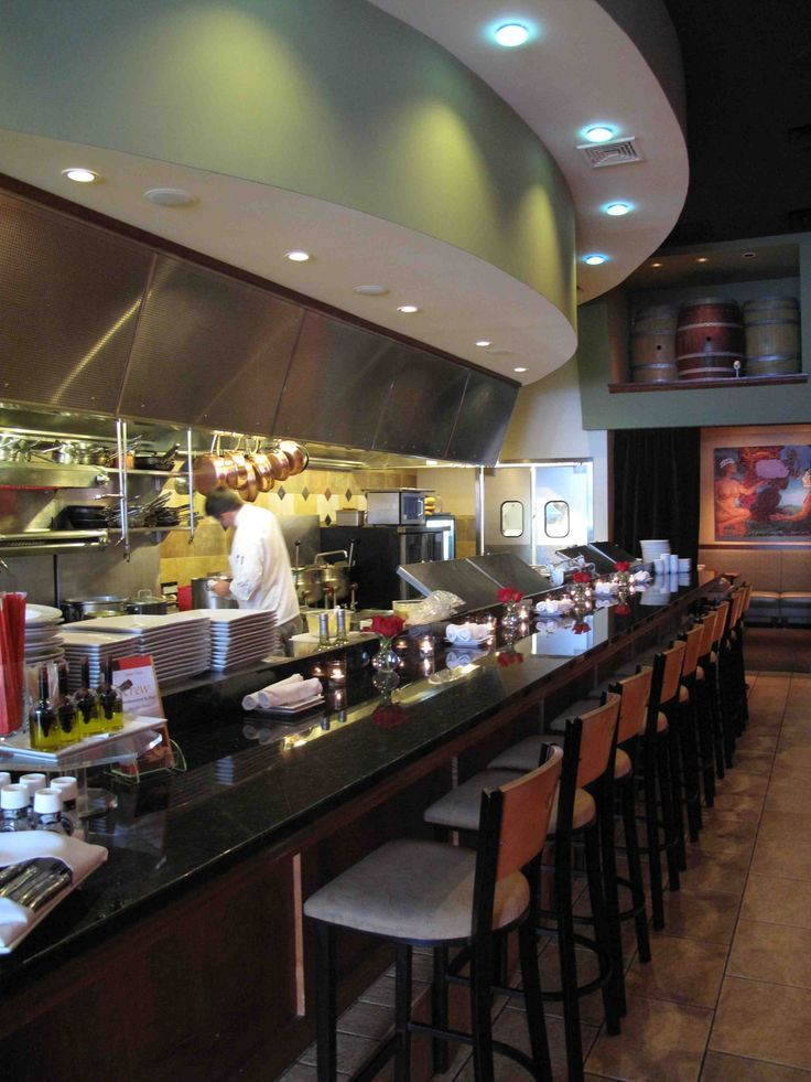Crew Restaurant And Bar Is Known As A Best Of The Hudson Valley Marist