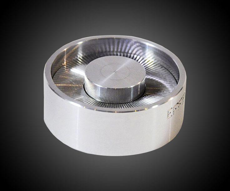 Leidenfrost Effect Ring - https://interwebs.store/leidenfrost-effect-ring/ #Gear+Gadgets