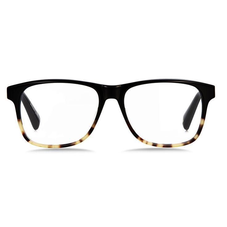 89 besten Glasses frames Bilder auf Pinterest | Brillen ...