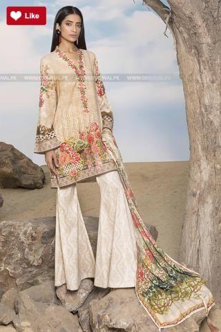 Sapphire Foliage Fusion A Winter Voluem 1 2017 #Sapphire @Sapphire @SapphireFashion #Sapphire2017 #Sapphire @womenfashion @womenfashions @style #womenfashion's #bridal #pakistanibridalwear #brideldresses #womendresses #womenfashion #womenclothes #ladiesfashion #indianfashion #ladiesclothes #fashion #style #fashion2017 #style2017 #pakistanifashion #pakistanfashion #pakistan Whatsapp: 00923452355358 Website: www.original.pk