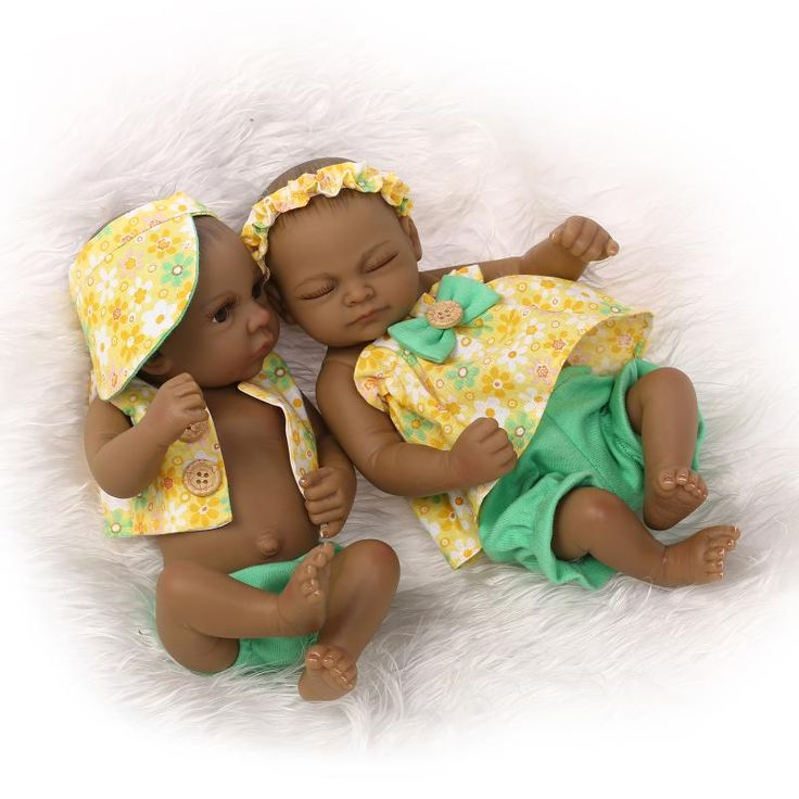 49 best images about Beautiful Black Dolls on Pinterest