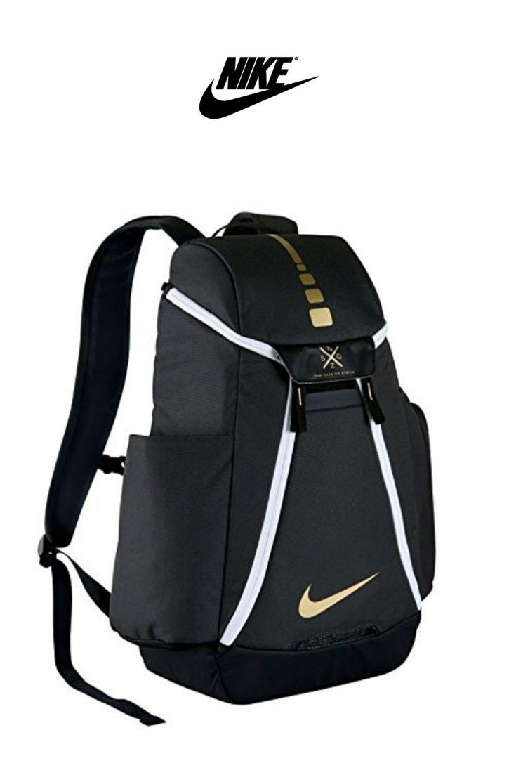 Nike - Hoops Elite Backpack #FindMeABackpack