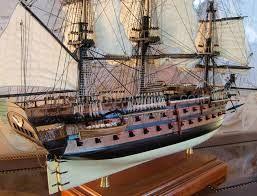 HMS Glatton - Google Search