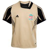 adidas junior football kits uk