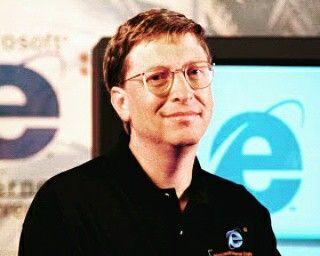 Bill Gates की तरह Rich Men बनना चाहते हे तो उनके thoughts को follow कीजिये http://www.jivanpyogibaten.in/2016/07/want-become-rich-bill-gates-thoughts.html