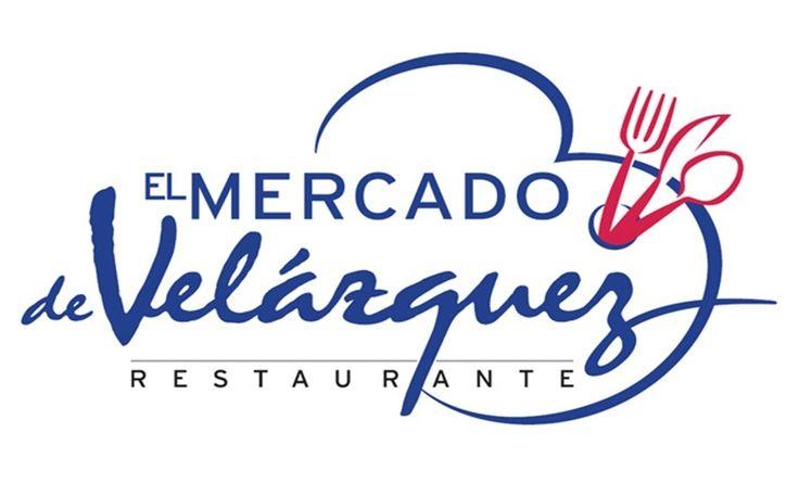 Restaurante El Mercado de Velazquez #MesDeLosCallos