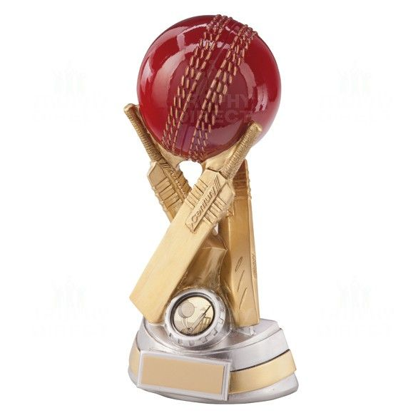 Century Cricket Trophy