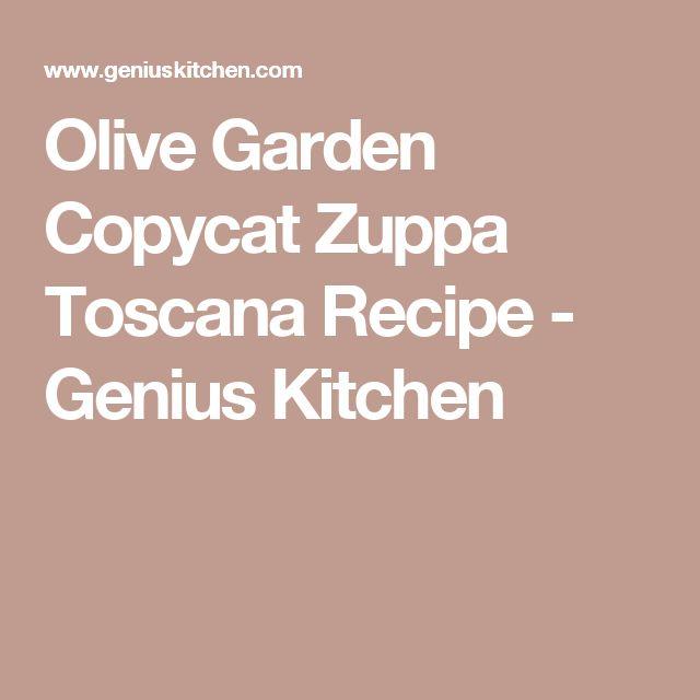 1797 Best Soup De Jour Images On Pinterest Recipes Food And Soup Recipes
