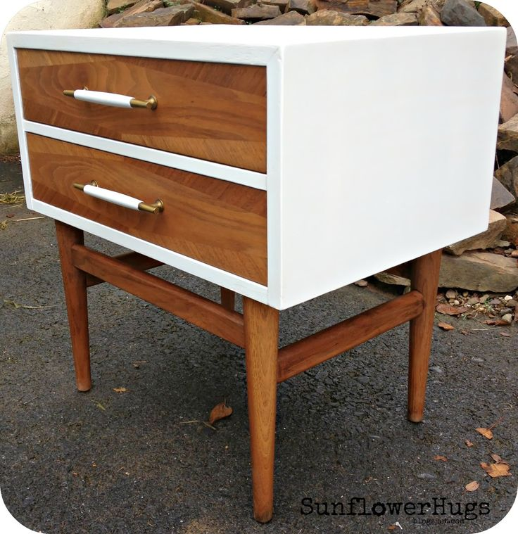 Mid Century Modern Table Base   Google Search