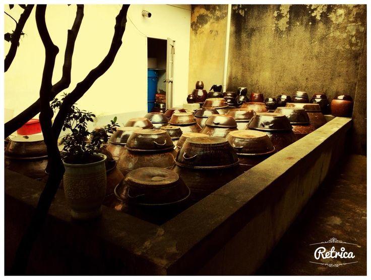 진주 천황식당