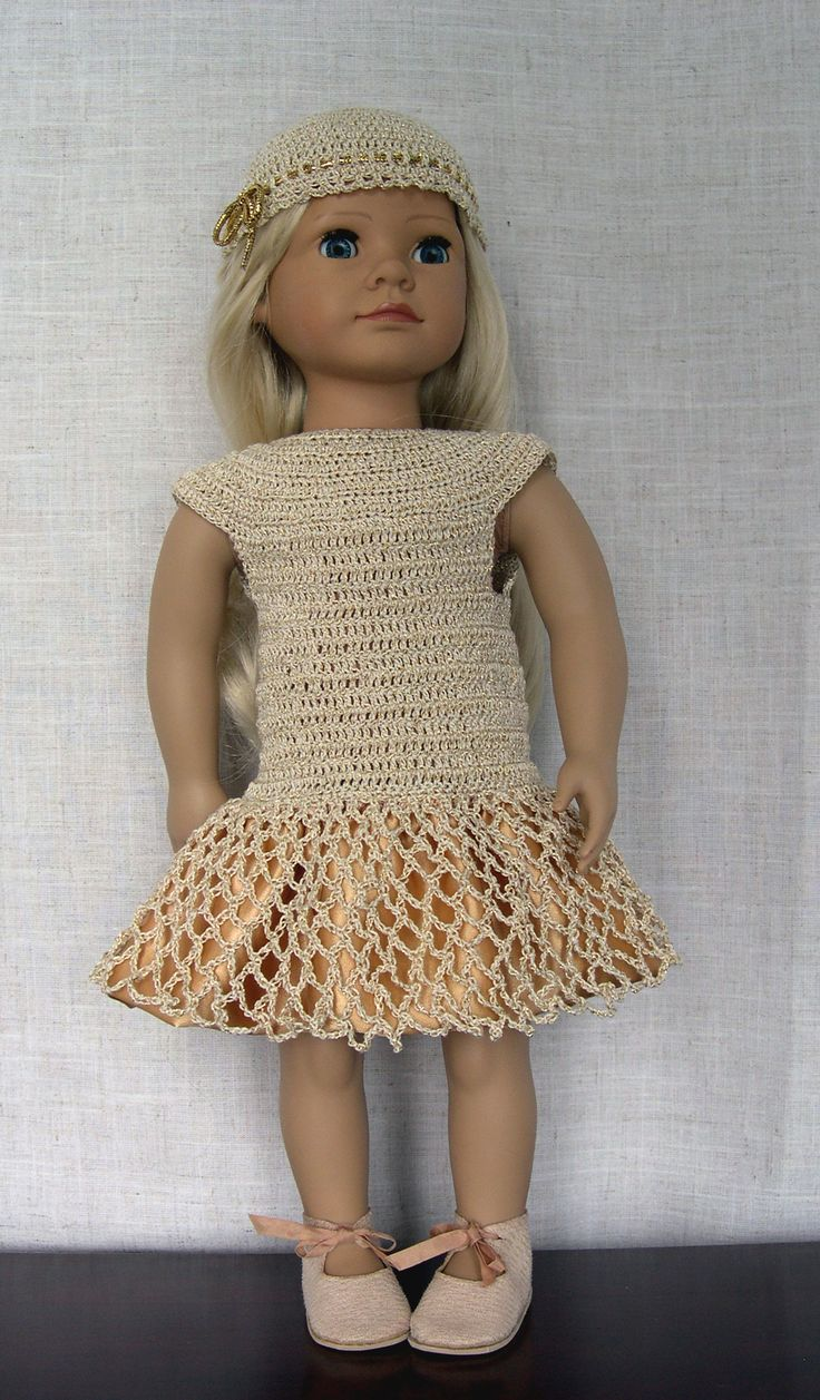 handmade clothes patterns 12 best images about crochet doll clothes 2 on 5472